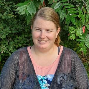 Ellen Heydon