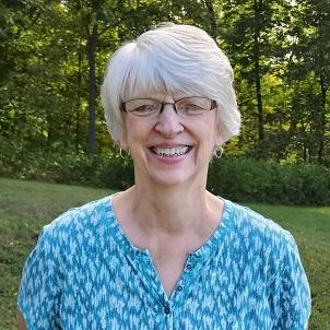 Sally Jeske