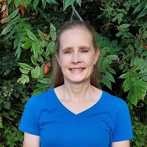 Sheila Fishbaugher