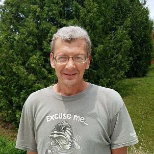 Wade Rentschler