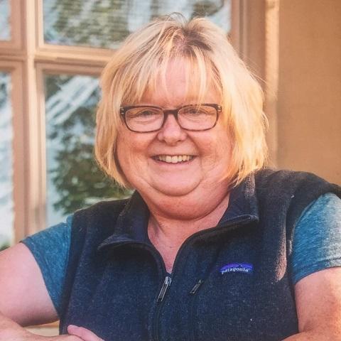 Susie Bradley